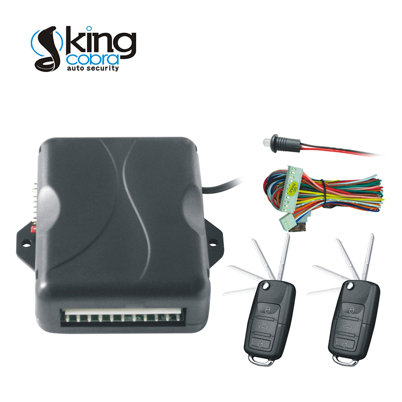 tracking and controlling your car remotely using arduino and android  -  car alarm remote