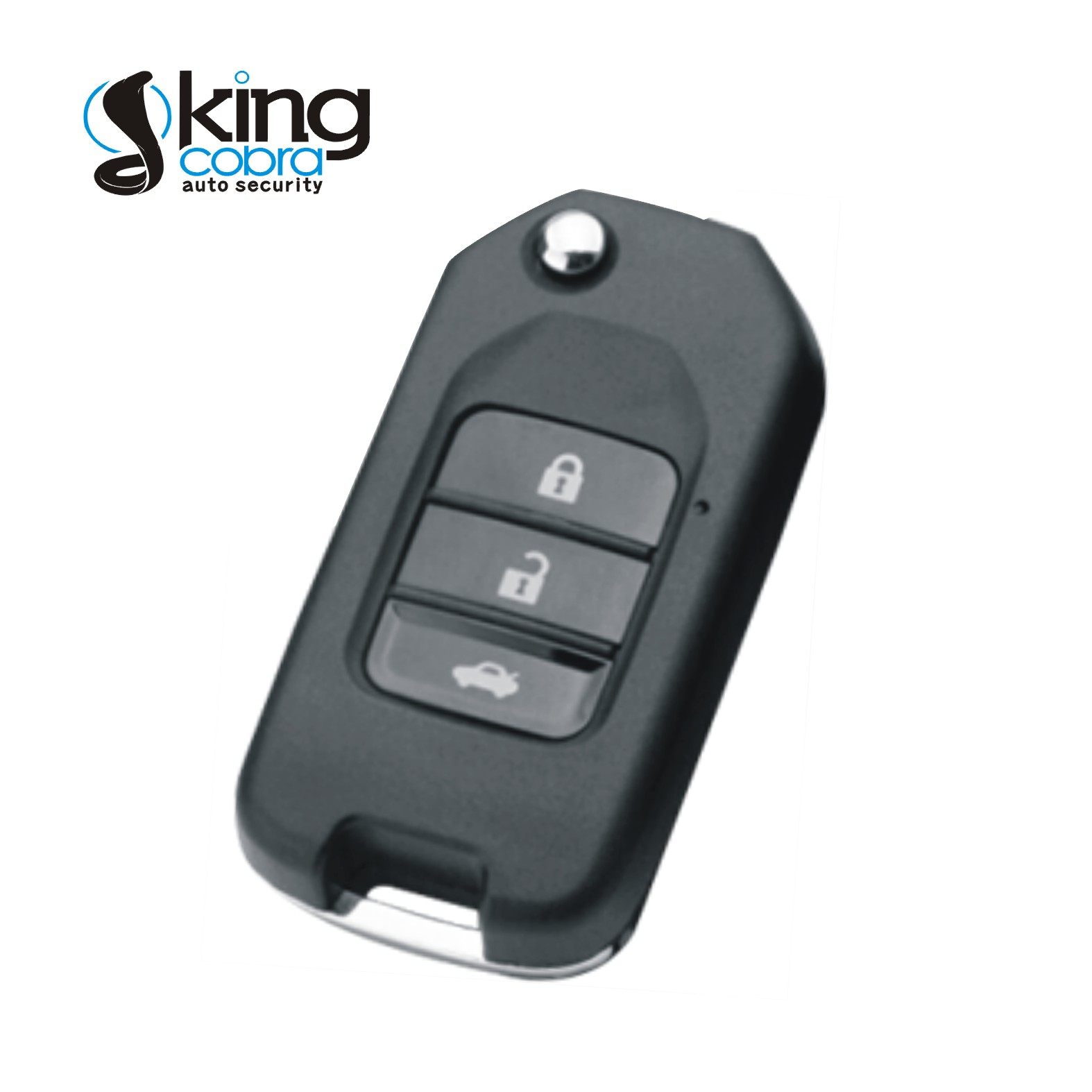 donx92t want to buy a car? join the club  -  smart car immobiliser