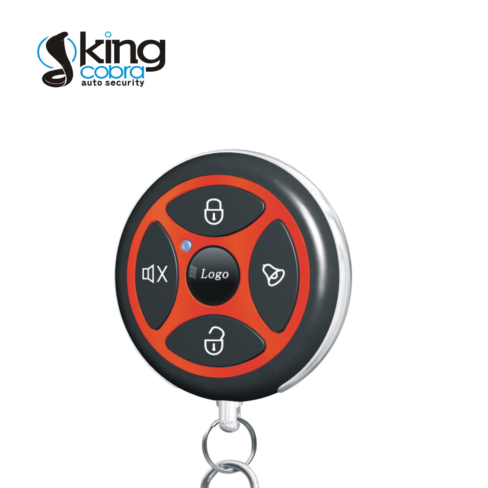 killswitch: car security on the cheap.  -  what is the best car alarm