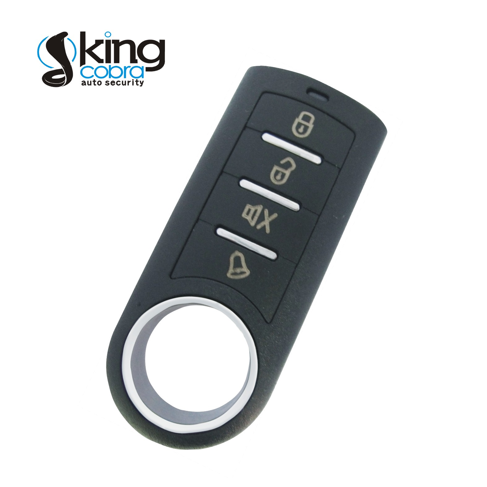 a trusted locksmith has the key that you need  -  car alarm system